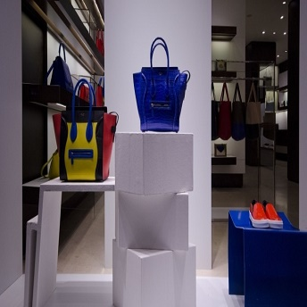 How to Create Store Displays That Sell: Simple Profit-Raising Ideas for Retailers of All Sizes